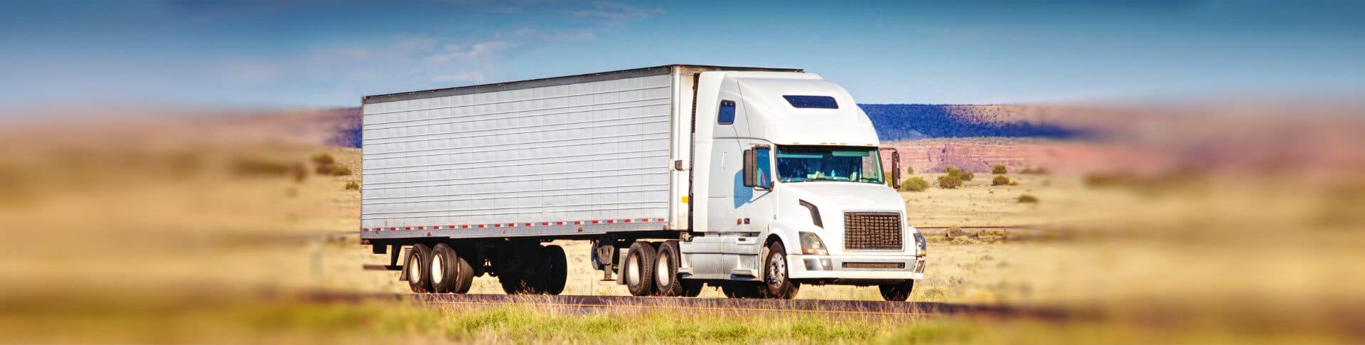 SOAP Camiones | soapcamion.cl